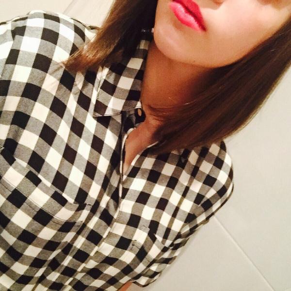 Alisia121's Profile Photo