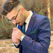 suhaib_alrwajbh's Profile Photo