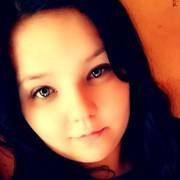 id195441689's Profile Photo