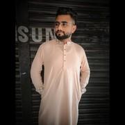 shahriyarsimoon8's Profile Photo