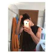 Dvnnyy02's Profile Photo