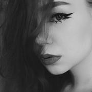 vikulya_826's Profile Photo