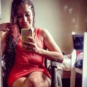 BrunaNovinhaTerrivel473's Profile Photo