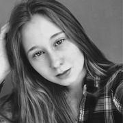 inylsw's Profile Photo