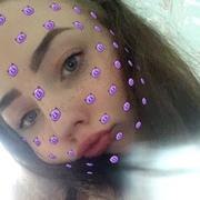DianaPand's Profile Photo