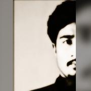 shehryarkhan0788's Profile Photo