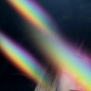 nst_kovaleva7's Profile Photo