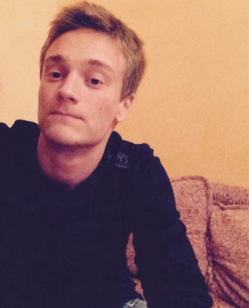 Kravets97's Profile Photo