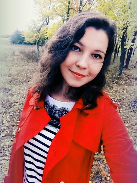 Tatyanuschkaa's Profile Photo