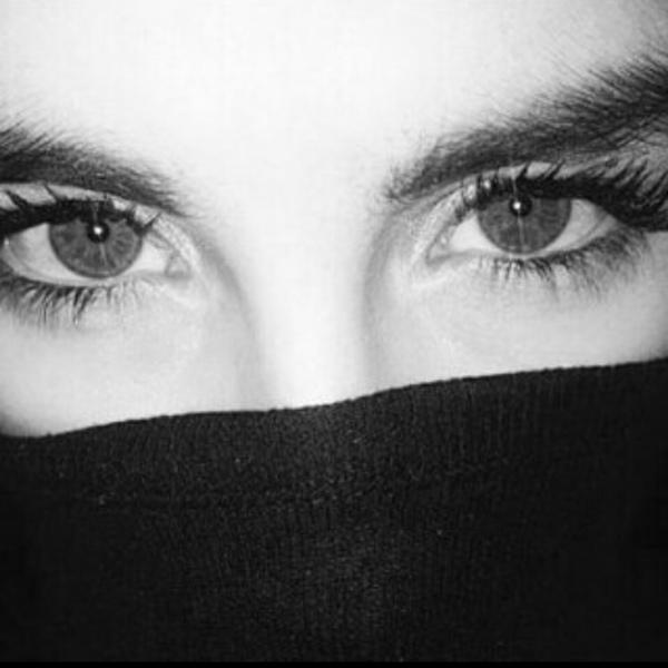 asma_8888's Profile Photo