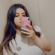 ramsenayousif's Profile Photo