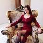 Alvi19_'s Profile Photo