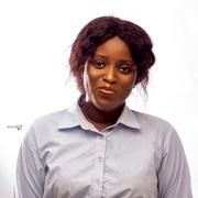 toluwa01lase's Profile Photo