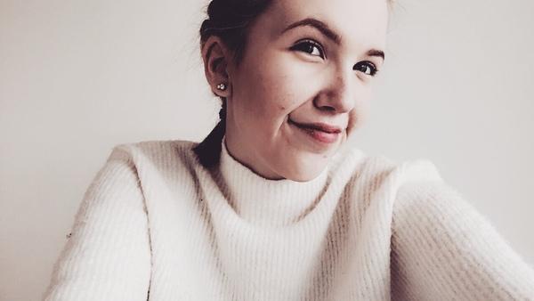 MichelleArno's Profile Photo