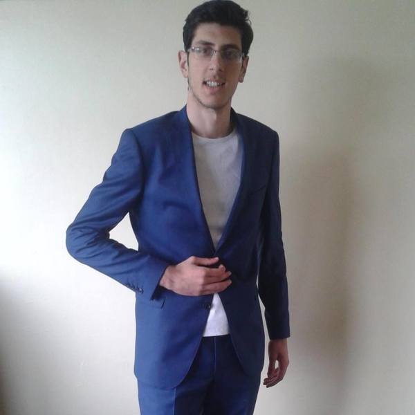 osmanoncirak5353's Profile Photo