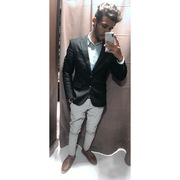 ahmedwalid41's Profile Photo