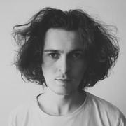 Nick_____187's Profile Photo