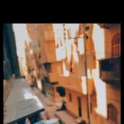 mohamedtabak's Profile Photo