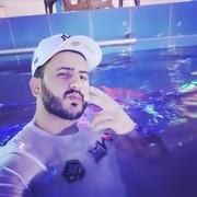 MohamadQawasmeh's Profile Photo