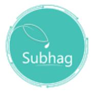 subhagiui1's Profile Photo