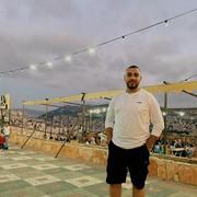 MohannadSalman's Profile Photo