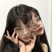 Phantomchik0's Profile Photo