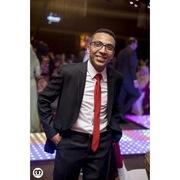 Abdouelhadidy22's Profile Photo