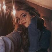 Vysotskaya_gold's Profile Photo
