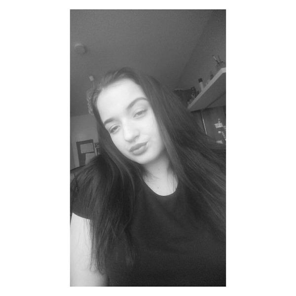 AndreaGoletz's Profile Photo