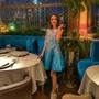 isgenderova_official's Profile Photo