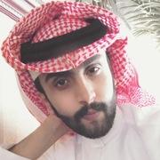 habayab's Profile Photo