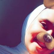 ArwaMohamed4366's Profile Photo