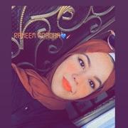 raneemalialmdadha's Profile Photo