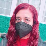 LiliianitaCx's Profile Photo