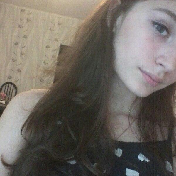 id233041616's Profile Photo
