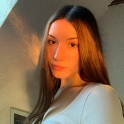 luuna_luu's Profile Photo