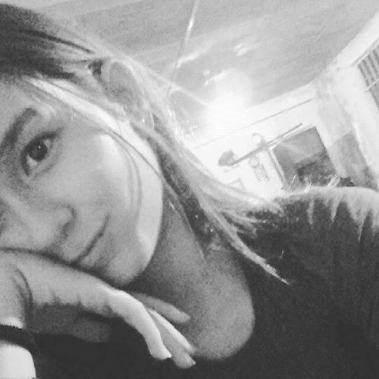 Isalejandra1's Profile Photo