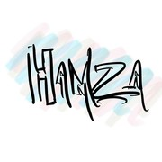 hamzatariq0407's Profile Photo