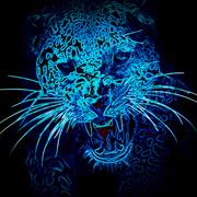 smartfonandroidovich4's Profile Photo