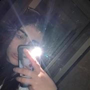 ann_risman's Profile Photo