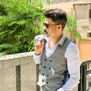 AhMeD_KoTiYa's Profile Photo