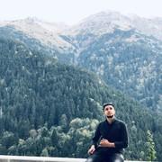 barca3bsi's Profile Photo