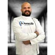 am_er's Profile Photo