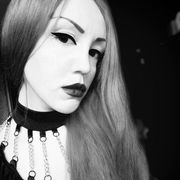 svrtktt's Profile Photo