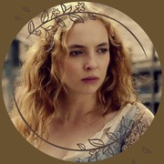 Cyranvczka's Profile Photo