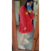 CasandraEmozha's Profile Photo