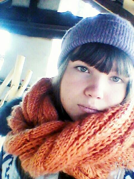 volshbny_yedinorozhka's Profile Photo