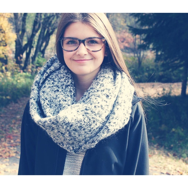 rosaliep1's Profile Photo