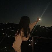 milena0783's Profile Photo