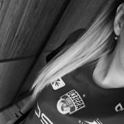 Zeleek9's Profile Photo